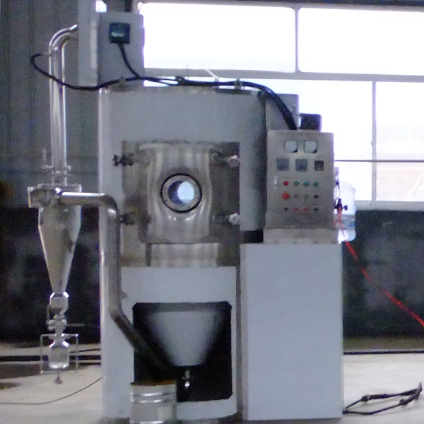 压力喷雾干燥机