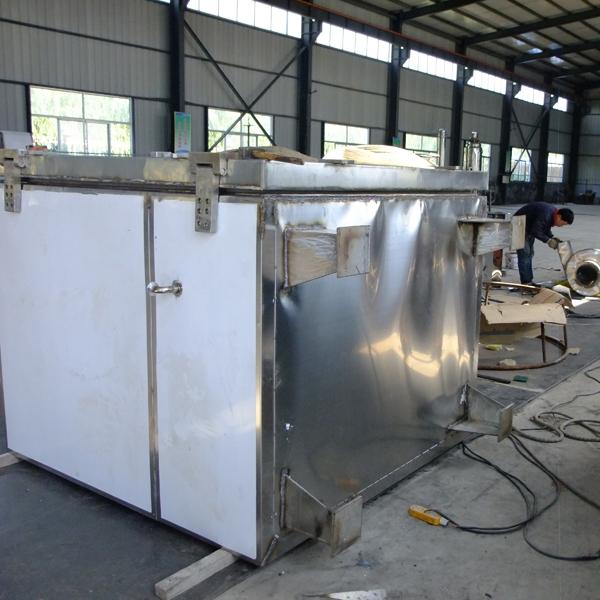 方形真空干燥机厂家