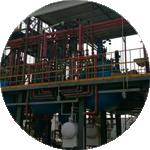 化工制药安装工程